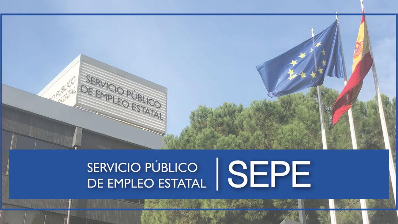 SEPE: Dudas sobre Ertes y prestaciones por desempleo 04.10.2021