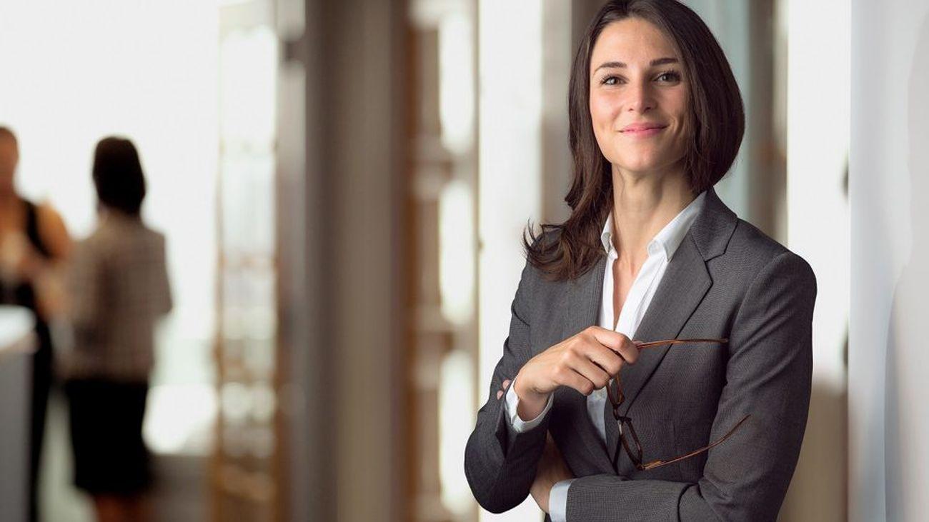 Schindler ofrece trabajo a mujeres que interrumpieron su carrera profesional por motivos personales