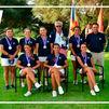 Madrid, campeona de España de Federaciones Autonómicas sub'18 femenino