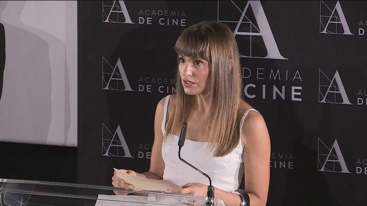 'Madres paralelas', 'El buen patrón' y 'Mediteráneo', las películas españolas preseleccionadas para los Oscar