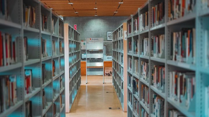 Las bibliotecas de Colmenar Viejo celebrarán en octubre 'La Noche de los Libros'