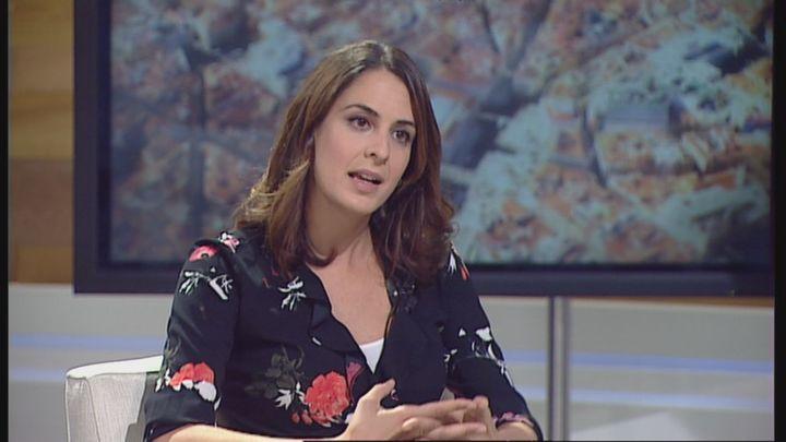Buenos Días Madrid 16.09.2021 (9.00 - 10.30)