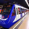 Metro reabre el 25 de septiembre los tramos de las líneas 9B y 7B