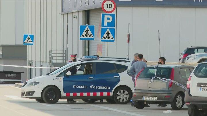 Una mujer embarazada pierde su hijo en un tiroteo con 5 heridos en Sabadell