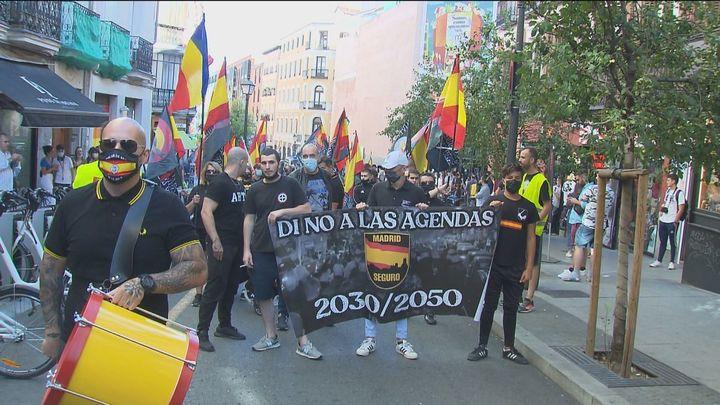 El PP pide la dimisión de la Delegada del Gobierno en Madrid por no evitar la marcha homófoba