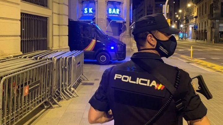 La Policía destapa un fraude a la Seguridad Social de más de cuatro millones de euros