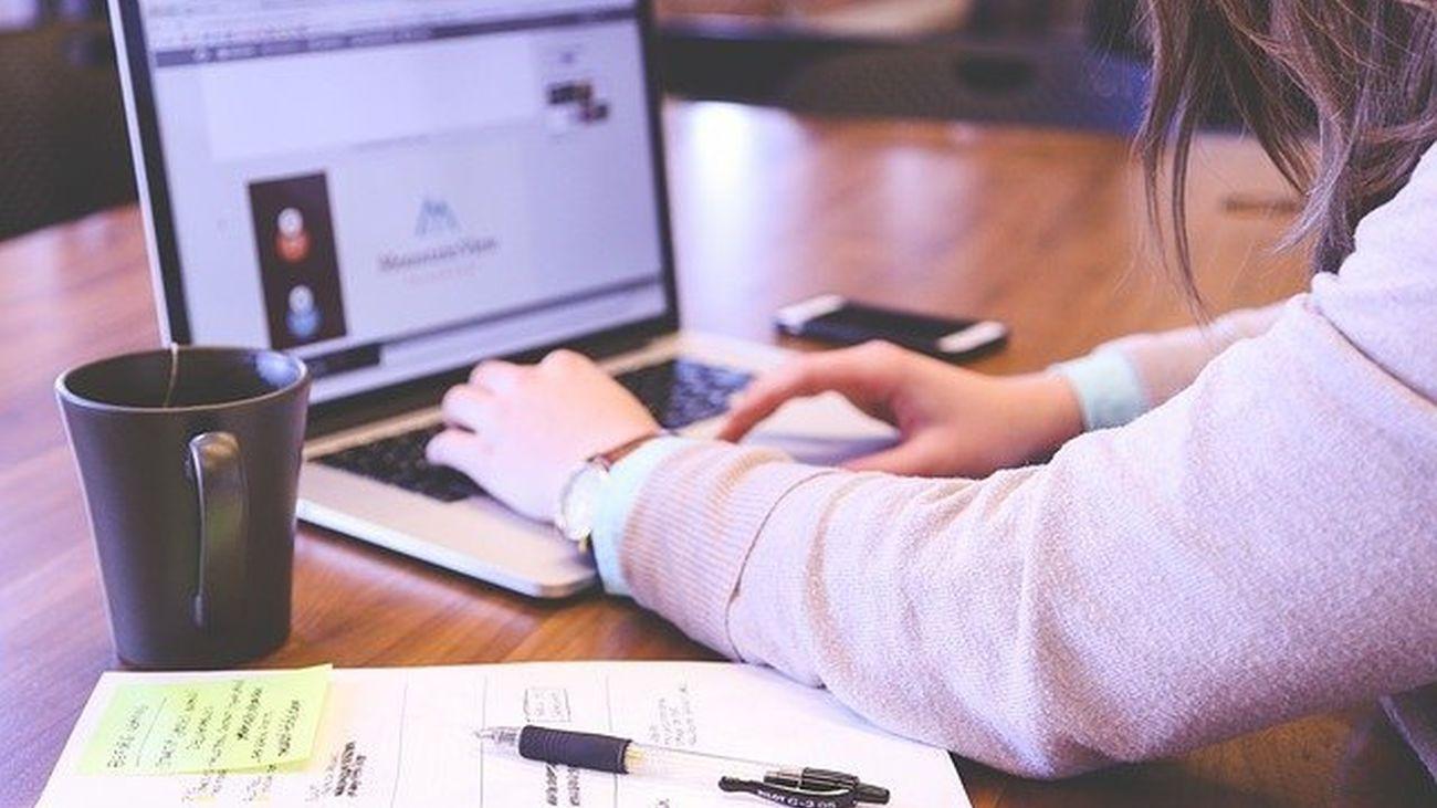 Nace la primera Escuela de Acompañamiento para Mujeres Emprendedoras de Alcorcón