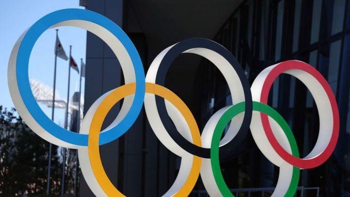 Ser o no ser: ¿Madrid candidata a los Juegos Olímpicos?