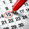 Madrid tendrá 12 festivos en 2022, incluidos el 25 de julio y el 26 de diciembre