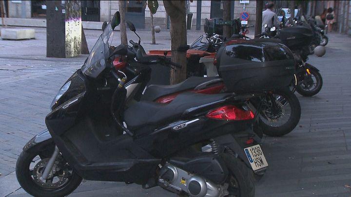 Madrid estrena nueva Ordenanza de Movilidad y Distrito Centro