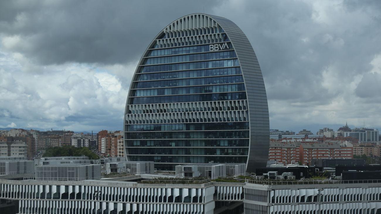 La Semana de la Arquitectura nos invita desde el 1 de octubre a redescubrir Madrid
