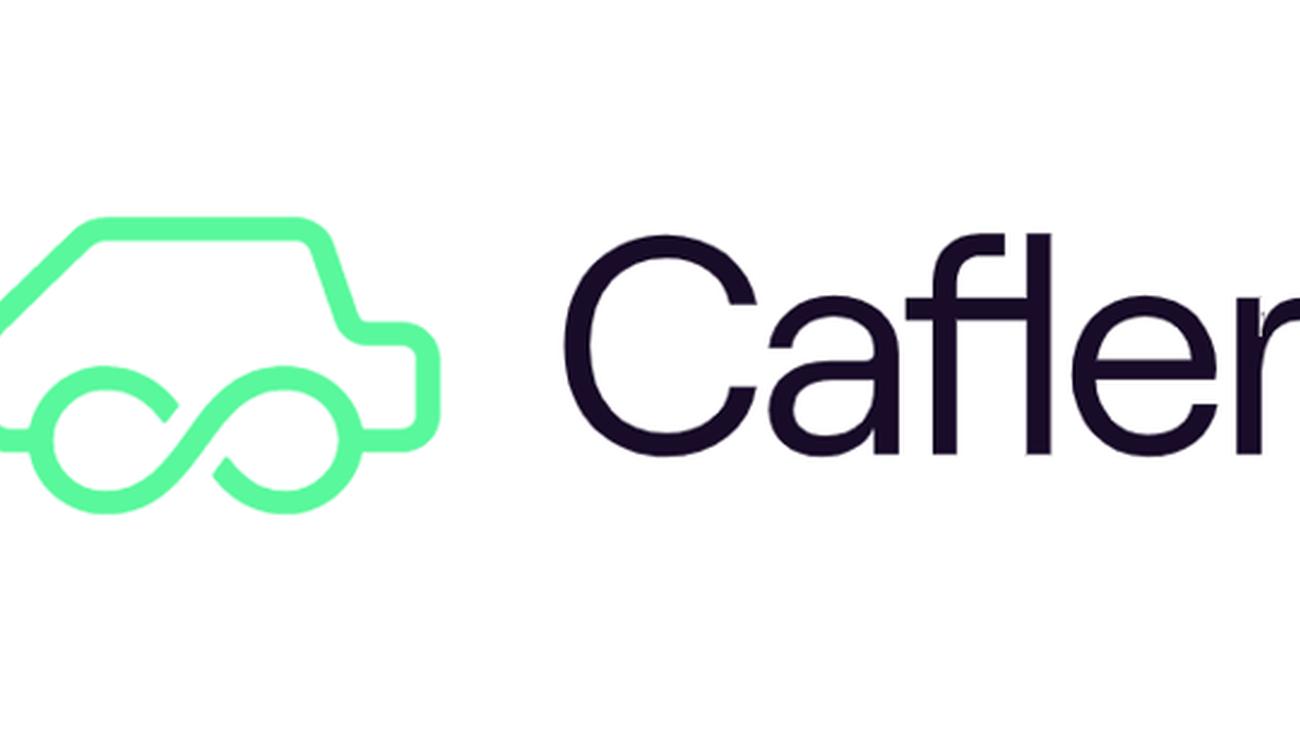 Cafler, la startup fundada por un emprendedor de 17 años