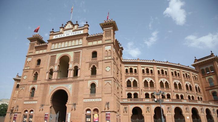 Vuelven los toros a Las Ventas con la Feria de Otoño
