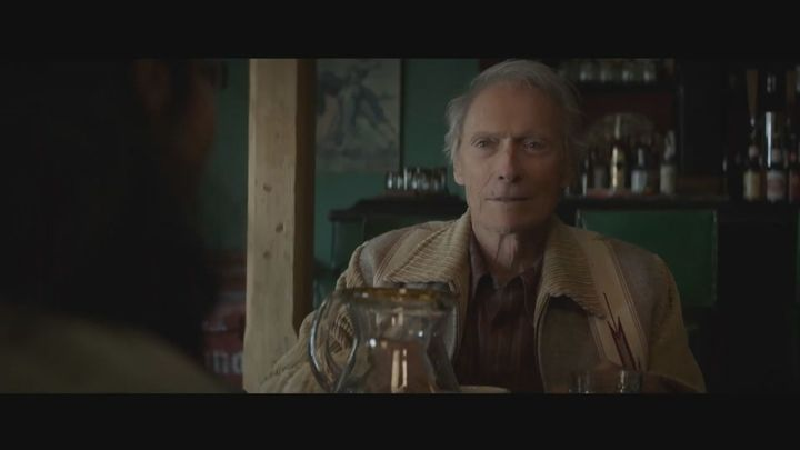 'Cry Macho', de Eastwood, estreno de cartelera junto con 'Maixabel', de Icíar Bollaín