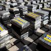Desarticulada la mayor red de distribución de cocaína de Europa