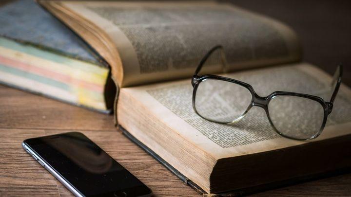 Guía para vivir la 'Noche de los libros' en Madrid