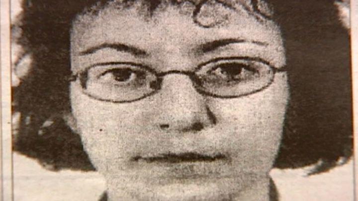Noelia de Mingo podría haberse declarado en huelga de hambre tras su reingreso en prisión