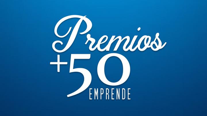 Ya puedes optar a los Premios +50 Emprende de Fundación Endesa si tienes una idea de negocio