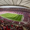 Fútbol con 100% de aforo en los estadios y baloncesto al 80% a partir de octubre