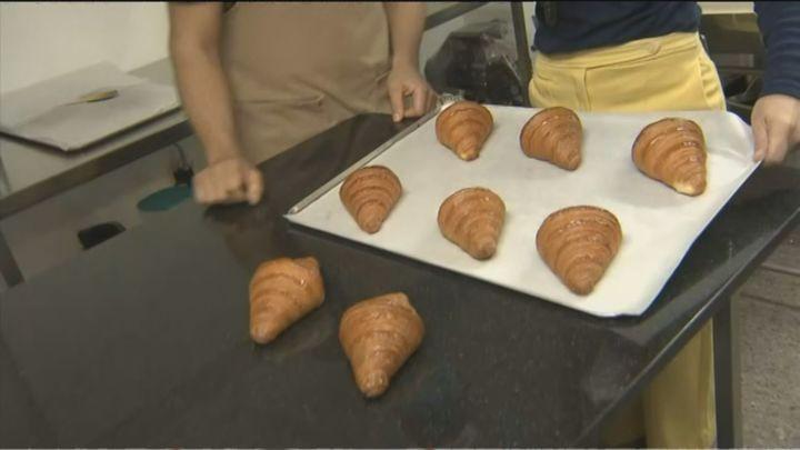 Una panadería de Retiro se lleva el premio al 'Mejor Croissant de España'