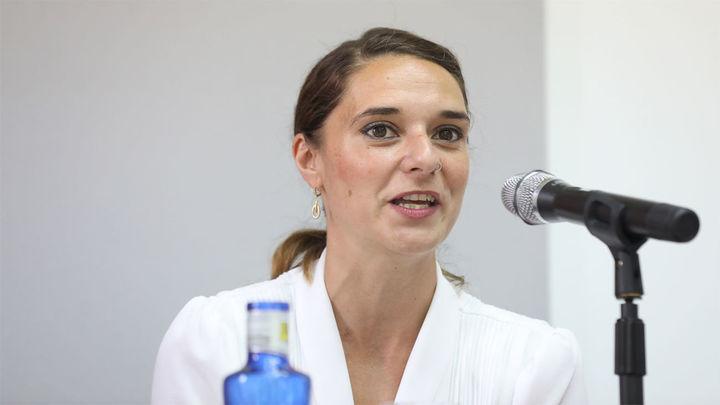 Noelia Vera renuncia a la Secretaría de Estado de Igualdad y deja la política