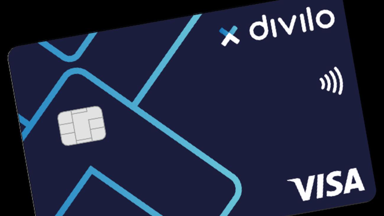 Divilo, la startup que revoluciona los pagos a autónomos y pymes