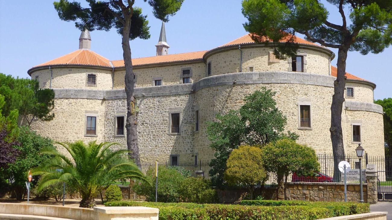 Visitas guiadas al Castillo y la Ruta de las Villas en Villaviciosa por la Semana de la Arquitectura