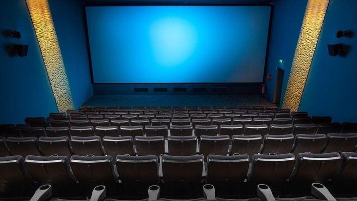 El cine español celebrará su día oficial el 6 de octubre con 250 actividades