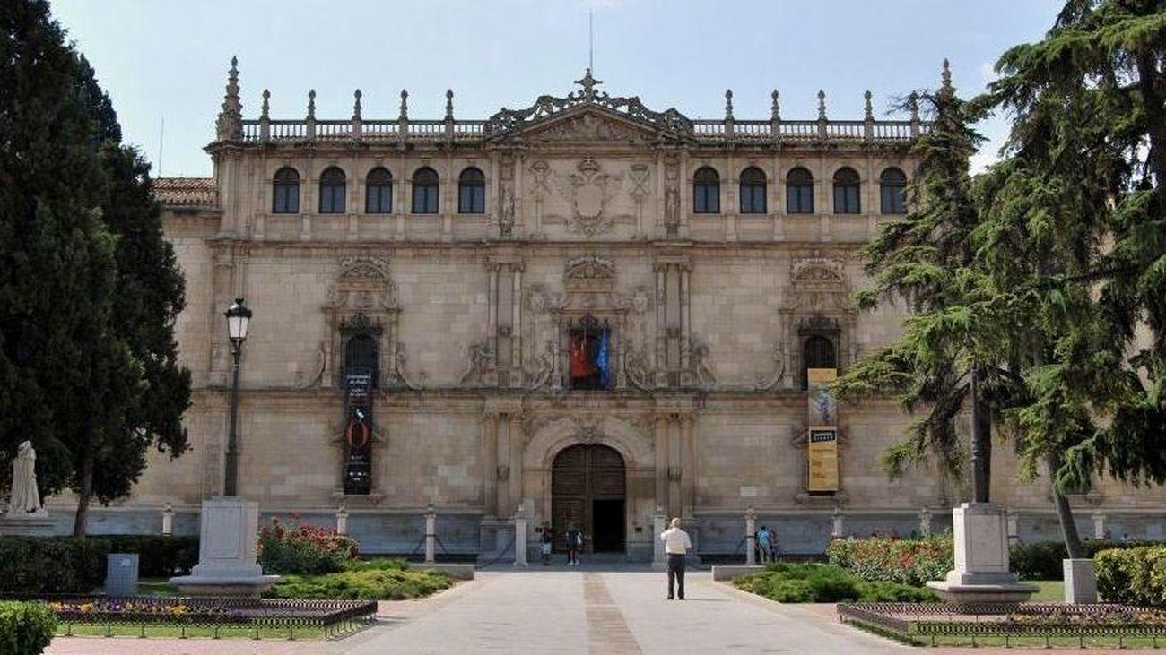 La Universidad de Alcalá gana la Liga Española de Debate