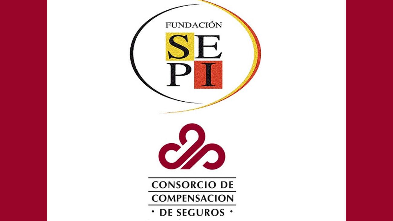 Oportunidad de primera experiencia laboral en el Consorcio de Compensación de Seguros