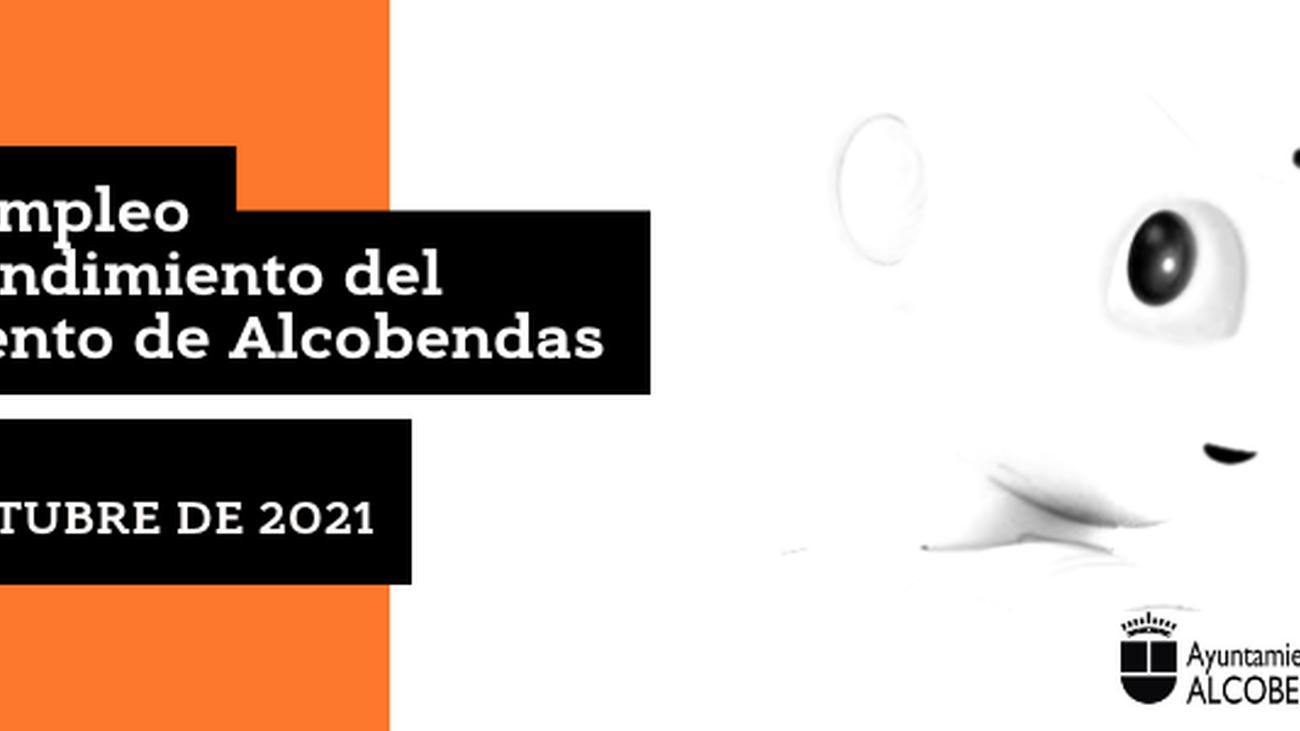 Alcobendas ultima su Feria de Empleo y Emprendimiento para el 19 y 20 de octubre