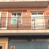 """De inquilina a okupa en Ciudad Lineal: """"Si quieres las llaves de tu casa vete y denúncianos a Plaza Castilla"""""""