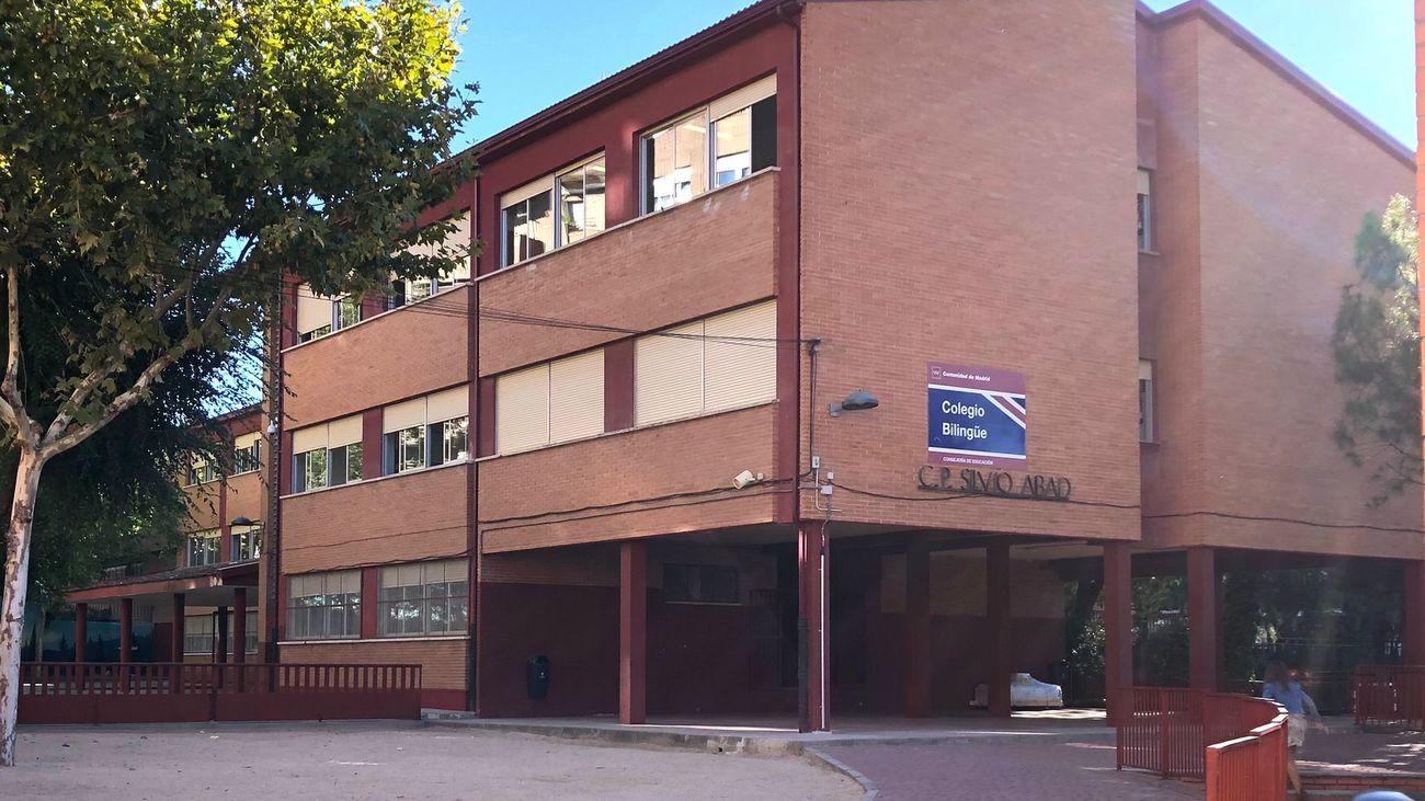 El Ayuntamiento de 'Sanse' promete a los colegios reforzar la limpieza