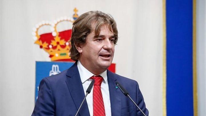 Ayala cree que se ha tratado de inclinar el voto de los militantes del PSOE hacia Lobato