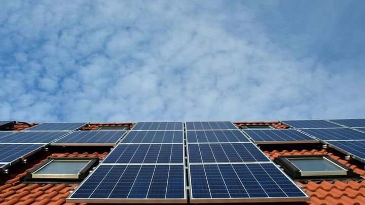 Valdemoro simplifica los trámites para la instalación de placas solares