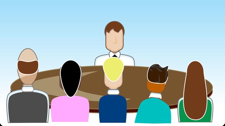 Orientación laboral: ¿Qué se puede preguntar en una entrevista de trabajo?