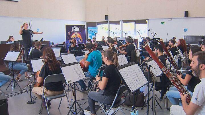 Vuelve la Film Symphony Orchestra con nueva gira