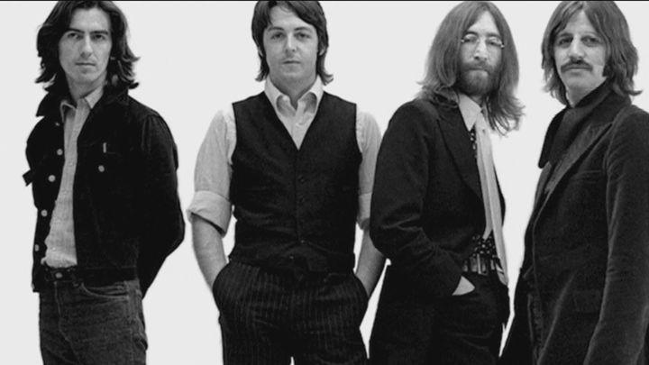 Paul McCartney desvela el gran enigma del motivo de la separación de The Beatles