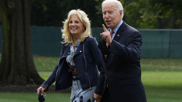 Biden deja a España fuera de la cumbre contra los ciberataques