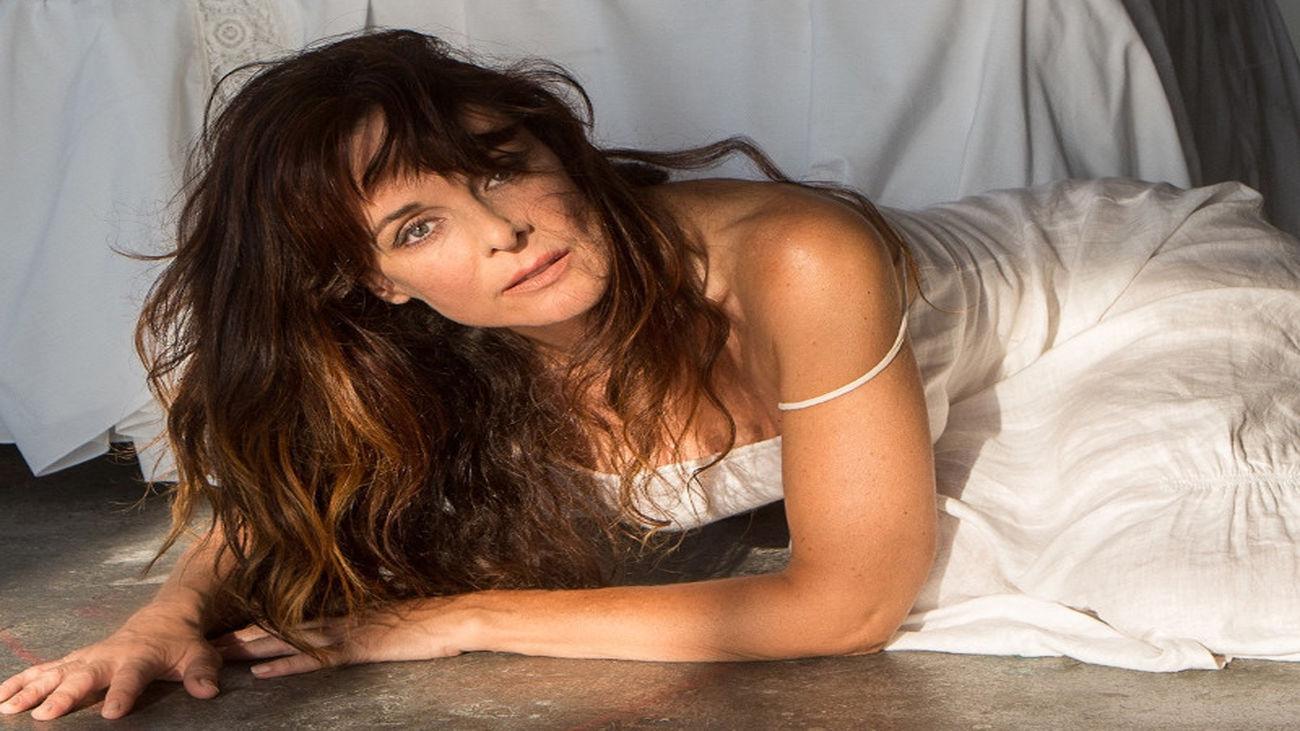 Silvia Marsó protagonizará 'Solo para Paquita' en Alcalá de Henares