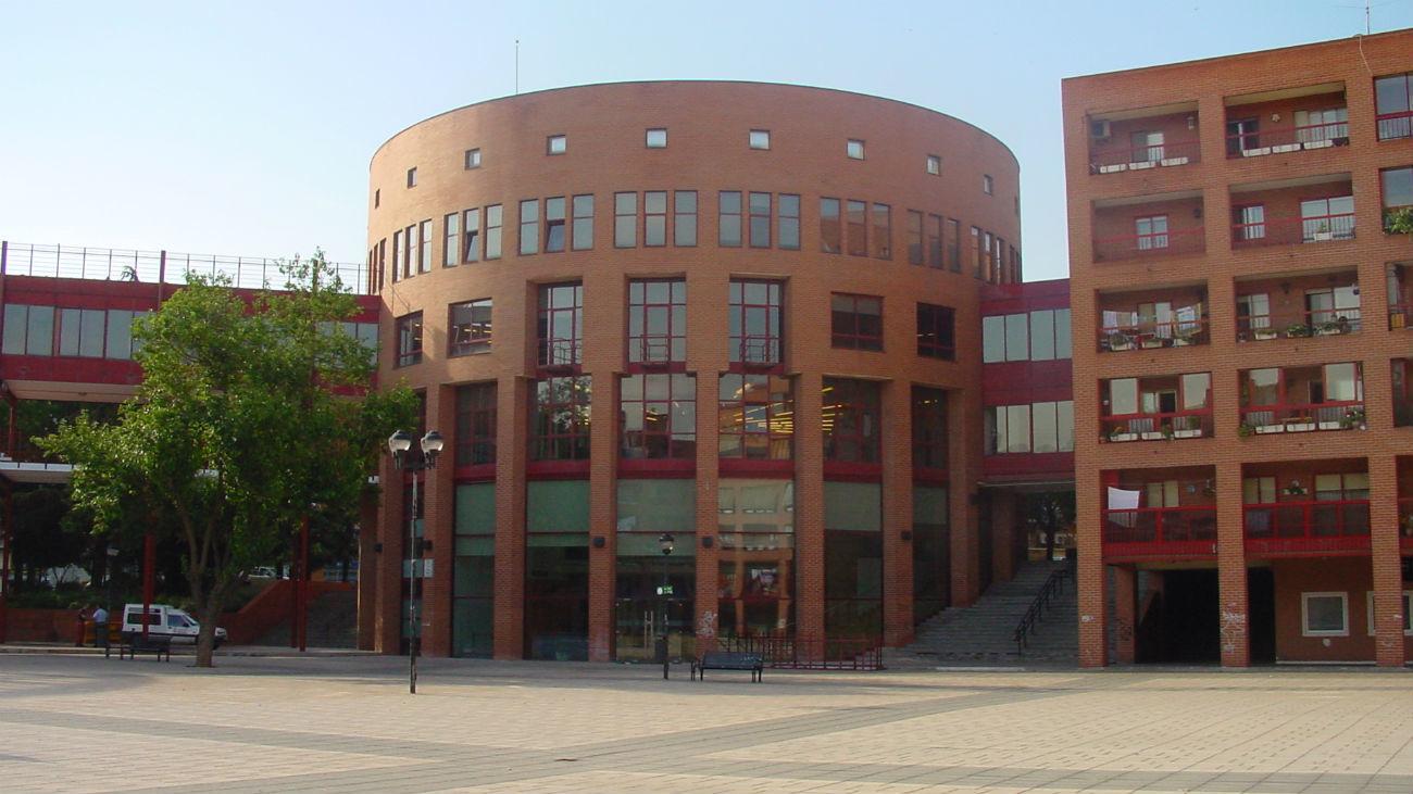 La salida de dos ediles de Podemos obliga a remodelar el gobierno de Coslada