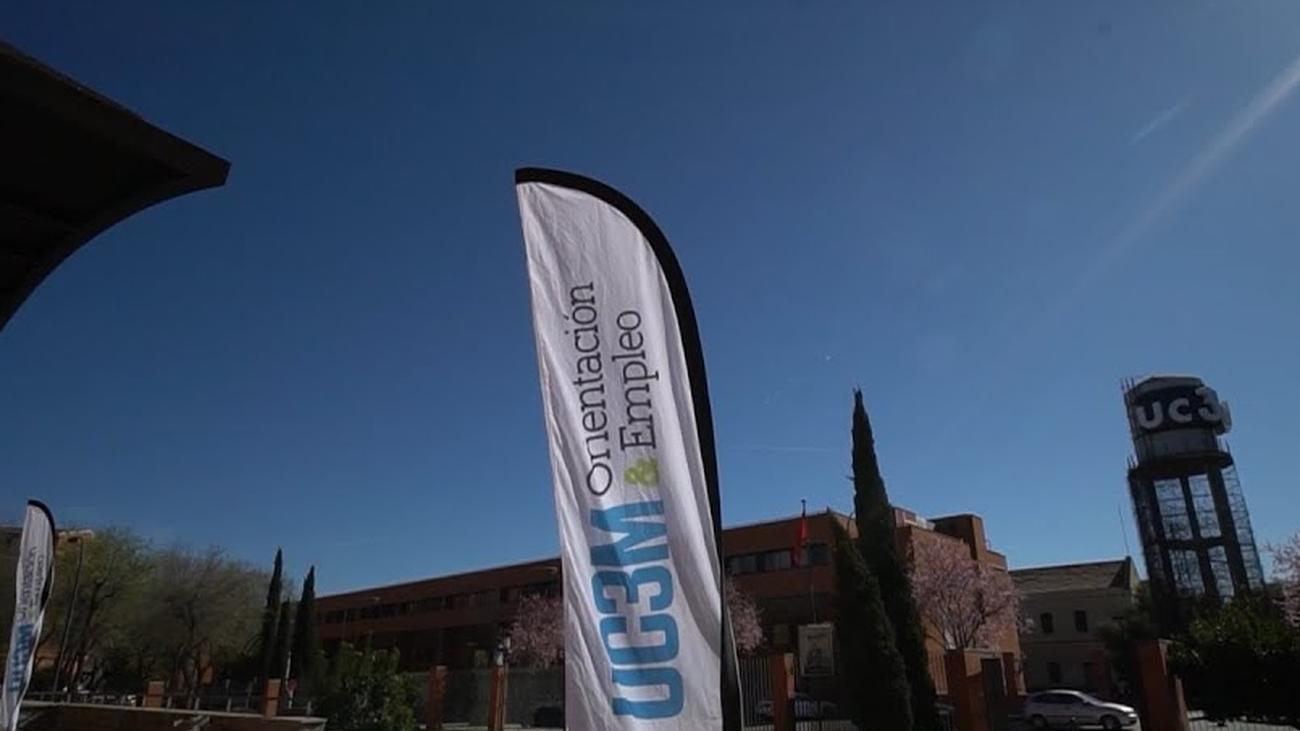 Vuelve Forempleo, la principal feria de empleo universitario de Madrid