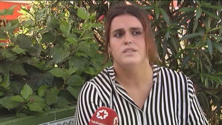 Agresión homófoba contra un transexual en La Línea (Cádiz)