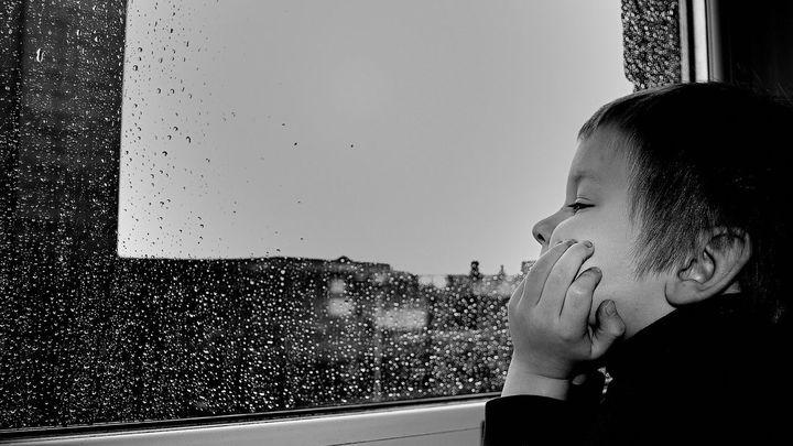 Los niños nacidos en 2020 sufrirán siete veces más efectos meteorológicos extremos que sus abuelos