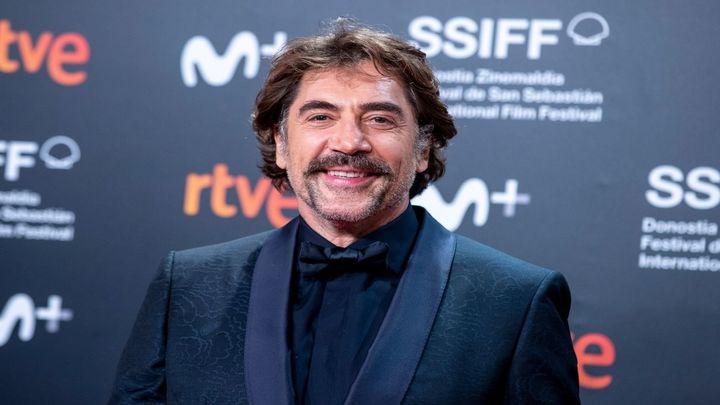 Asistimos al preestreno de 'El buen patrón', la nueva película de Javier Bardem y Fernando León de Aranoa