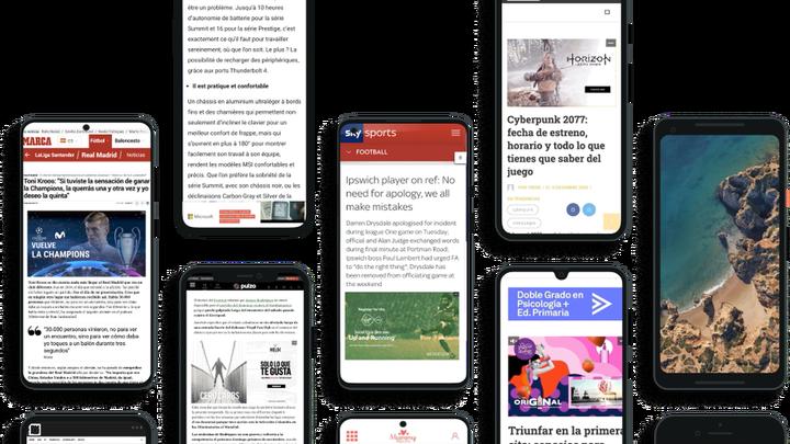 Seedtag, la startup que pretende revolucionar la publicidad en internet