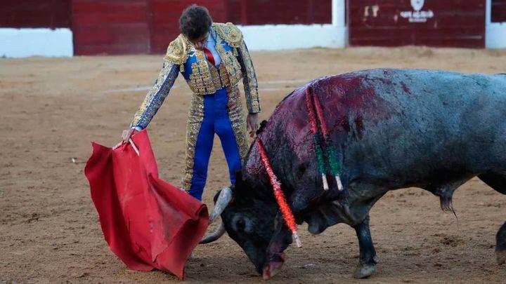 Robleño apunta a la final de la Copa Chenel tras triunfar en San Agustín del Guadalix (2ª parte)