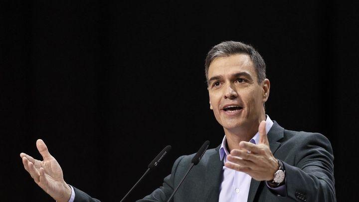 Sánchez ordena a sus ministros buscar sedes fuera de Madrid para las nuevas instituciones