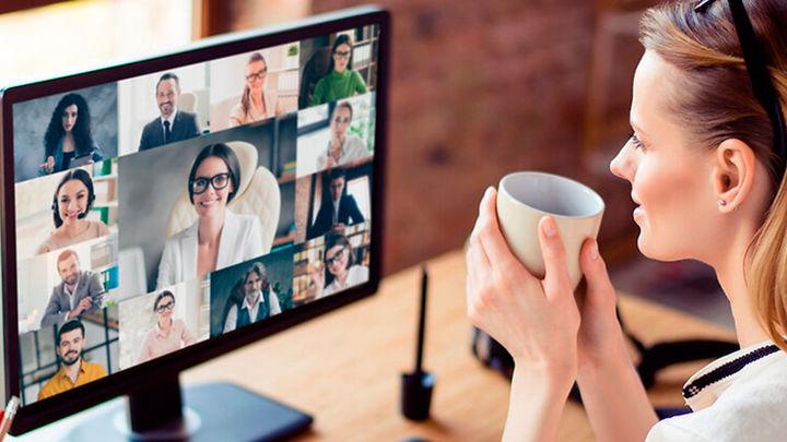 Orange ofrece un primer empleo a mujeres del ámbito tecnológico y a jóvenes en comercial