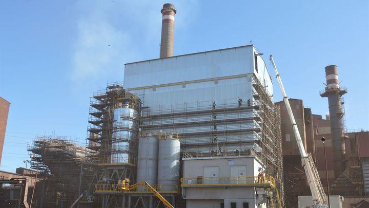 Alerta en 20.000 empleos industriales por los altos costes de la luz